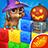 icon Pet Rescue Saga 1.156.13
