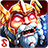 icon Epic Heroes War 1.9.1.237