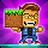 icon Pixel Worlds 1.2.8