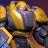 icon Galaxy Control 8.11.98