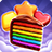 icon Cookie Jam 8.35.203