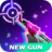 icon Beat Shooter 1.4.4