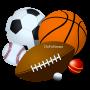 icon DofuSports Live Streaming