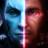 icon Nova Empire 1.6.6