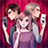icon Teenage Drama 16.0