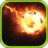 icon Football Quiz Game 1.02