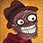 icon Troll Quest Horror 2 Halloween 0.9.1