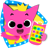 icon Singing Phone 14