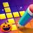 icon CodyCross 1.41.0