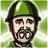 icon Fire Strike Retro 1.3
