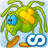 icon Spiderette 4.7.1110