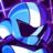 icon SW Escape 198.5