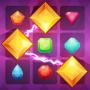 icon Gems & Chaos