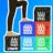 icon Milk Crate Challenge 0.2