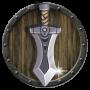 icon Forgotten Tales