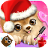 icon Christmas Animal Hair Salon 2 2.0.1
