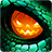 icon Monsters 7.2.5