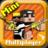 icon CopNRobber 5.3.0