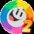 icon Trivia Crack 2 1.4.3