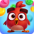 icon Dream Blast 1.1.2
