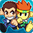 icon Booster Raiders 1.1.20