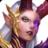 icon Legendary 2.4.3