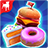 icon Crazy Kitchen 5.8.0