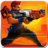 icon Metal Squad 1.6.5