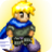 icon Sword of Dragon 1.9.1