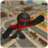 icon Stickman Rope Hero 3.0