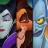 icon Disney Heroes 1.5.1