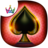 icon Batak Club 5.1.1