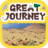 icon GREAT JOURNEY 1.78