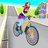 icon Uphill Rush USA 1.42.3