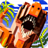 icon Jurassic Evolution 9.38
