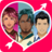icon Lovestruck 4.8