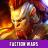icon Raid 1.11.5