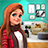 icon My Home 1.0.48