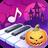 icon Piano Dream 1.26.0
