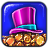 icon Pokie Magic Casino Slots 4.43.02
