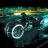icon Light-Bikes.io 2.1.22