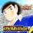 icon CaptainTsubasa 2.1.0