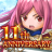 icon RPG Elemental Knights Online3D MMO 4.4.7