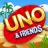 icon UNOFriends 2.7.0q