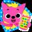 icon Singing Phone 16