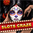 icon Slots Craze 1.126.3