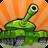 icon Awesome Tanks 1.148