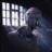 icon Dark Pursuer 1.45