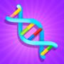 icon DNA Evolution