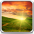 icon Fantasy Sunset Live Wallpaper 22.0